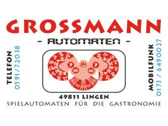 Automaten-Grossmann.de
